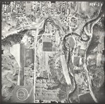 BDW-13 by Mark Hurd Aerial Surveys, Inc. Minneapolis, Minnesota