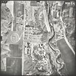 BDW-14 by Mark Hurd Aerial Surveys, Inc. Minneapolis, Minnesota