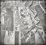 BDW-15 by Mark Hurd Aerial Surveys, Inc. Minneapolis, Minnesota