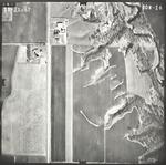 BDW-16 by Mark Hurd Aerial Surveys, Inc. Minneapolis, Minnesota