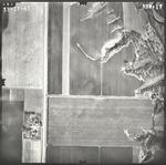 BDW-17 by Mark Hurd Aerial Surveys, Inc. Minneapolis, Minnesota