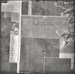 BDW-18 by Mark Hurd Aerial Surveys, Inc. Minneapolis, Minnesota