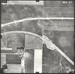 BDW-24 by Mark Hurd Aerial Surveys, Inc. Minneapolis, Minnesota