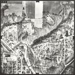BDW-26 by Mark Hurd Aerial Surveys, Inc. Minneapolis, Minnesota
