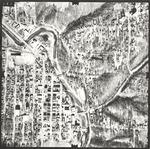 BDW-27 by Mark Hurd Aerial Surveys, Inc. Minneapolis, Minnesota