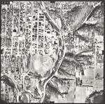 BDW-28 by Mark Hurd Aerial Surveys, Inc. Minneapolis, Minnesota