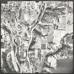 BDW-29 by Mark Hurd Aerial Surveys, Inc. Minneapolis, Minnesota