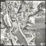 BDW-30 by Mark Hurd Aerial Surveys, Inc. Minneapolis, Minnesota