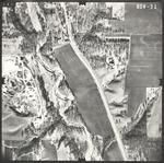 BDW-31 by Mark Hurd Aerial Surveys, Inc. Minneapolis, Minnesota