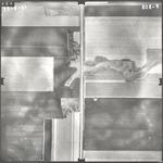 BDE-09 by Mark Hurd Aerial Surveys, Inc. Minneapolis, Minnesota