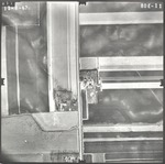 BDE-11 by Mark Hurd Aerial Surveys, Inc. Minneapolis, Minnesota