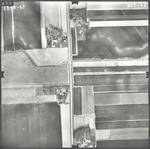 BDE-12 by Mark Hurd Aerial Surveys, Inc. Minneapolis, Minnesota