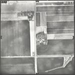 BDE-13 by Mark Hurd Aerial Surveys, Inc. Minneapolis, Minnesota