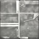 BDE-14 by Mark Hurd Aerial Surveys, Inc. Minneapolis, Minnesota