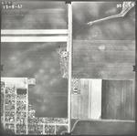 BDE-15 by Mark Hurd Aerial Surveys, Inc. Minneapolis, Minnesota