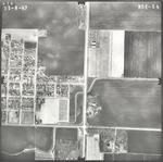 BDE-16 by Mark Hurd Aerial Surveys, Inc. Minneapolis, Minnesota