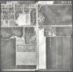 BDE-17 by Mark Hurd Aerial Surveys, Inc. Minneapolis, Minnesota
