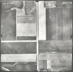BDE-18 by Mark Hurd Aerial Surveys, Inc. Minneapolis, Minnesota