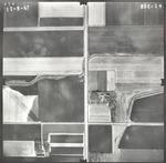 BDE-19 by Mark Hurd Aerial Surveys, Inc. Minneapolis, Minnesota