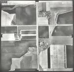 BDE-20 by Mark Hurd Aerial Surveys, Inc. Minneapolis, Minnesota