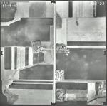 BDE-22 by Mark Hurd Aerial Surveys, Inc. Minneapolis, Minnesota