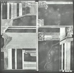 BDE-23 by Mark Hurd Aerial Surveys, Inc. Minneapolis, Minnesota