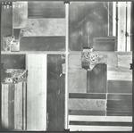 BDE-26 by Mark Hurd Aerial Surveys, Inc. Minneapolis, Minnesota