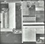 BDE-27 by Mark Hurd Aerial Surveys, Inc. Minneapolis, Minnesota