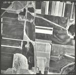 BDD-01 by Mark Hurd Aerial Surveys, Inc. Minneapolis, Minnesota