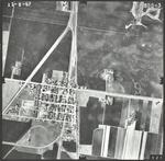 BDD-03 by Mark Hurd Aerial Surveys, Inc. Minneapolis, Minnesota