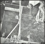 BDD-04 by Mark Hurd Aerial Surveys, Inc. Minneapolis, Minnesota