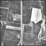 BDD-05 by Mark Hurd Aerial Surveys, Inc. Minneapolis, Minnesota
