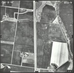 BDD-06 by Mark Hurd Aerial Surveys, Inc. Minneapolis, Minnesota