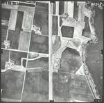 BDD-07 by Mark Hurd Aerial Surveys, Inc. Minneapolis, Minnesota