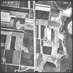 BDD-08 by Mark Hurd Aerial Surveys, Inc. Minneapolis, Minnesota