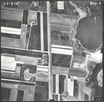 BDD-09 by Mark Hurd Aerial Surveys, Inc. Minneapolis, Minnesota