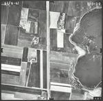 BDD-10 by Mark Hurd Aerial Surveys, Inc. Minneapolis, Minnesota