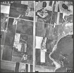 BDD-11 by Mark Hurd Aerial Surveys, Inc. Minneapolis, Minnesota