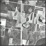 BDD-12 by Mark Hurd Aerial Surveys, Inc. Minneapolis, Minnesota