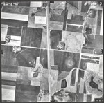 BDD-13 by Mark Hurd Aerial Surveys, Inc. Minneapolis, Minnesota