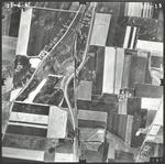 BDD-15 by Mark Hurd Aerial Surveys, Inc. Minneapolis, Minnesota