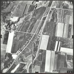 BDD-16 by Mark Hurd Aerial Surveys, Inc. Minneapolis, Minnesota