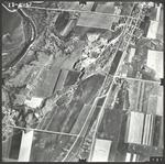 BDD-17 by Mark Hurd Aerial Surveys, Inc. Minneapolis, Minnesota