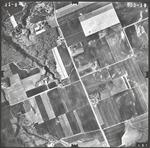 BDD-19 by Mark Hurd Aerial Surveys, Inc. Minneapolis, Minnesota