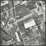 BDD-20 by Mark Hurd Aerial Surveys, Inc. Minneapolis, Minnesota