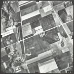 BDD-21 by Mark Hurd Aerial Surveys, Inc. Minneapolis, Minnesota