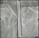 BDX-06 by Mark Hurd Aerial Surveys, Inc. Minneapolis, Minnesota