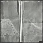 BDX-07 by Mark Hurd Aerial Surveys, Inc. Minneapolis, Minnesota