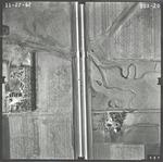 BDX-20 by Mark Hurd Aerial Surveys, Inc. Minneapolis, Minnesota