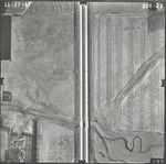 BDX-21 by Mark Hurd Aerial Surveys, Inc. Minneapolis, Minnesota